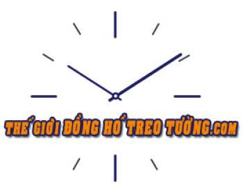 Vì sao 1 ngày có 24 giờ, 1 giờ = 60 phút, 1 phút = 60 giây?